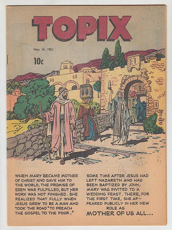 Metropolis Comics And Collectibles Browse Comic Books Artwork And Memorabilia